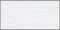 Biały Laminat