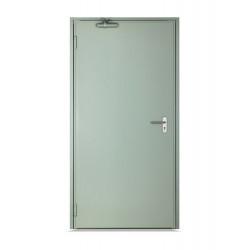 Drzwi ASTURMADI bezklasowe 120