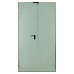 Drzwi ASTURMADI bezklasowe 130