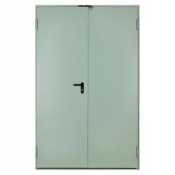 Drzwi ASTURMADI bezklasowe 150