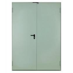 Drzwi ASTURMADI bezklasowe 170