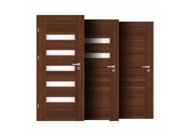 Drzwi Wewnętrzne ERKADO Magnolia