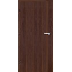 Drzwi Wewnętrzne ERKADO Uno