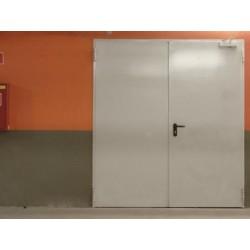 Drzwi EI60, EI30, Przeciwpożarowe 200 cm