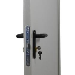 Drzwi EI60, EI30, Przeciwpożarowe 190 cm