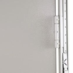 Drzwi EI60, EI30, Przeciwpożarowe 110 cm