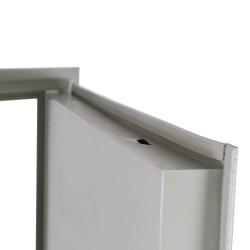 Drzwi EI60, EI30, Przeciwpożarowe 90 cm