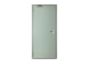 Drzwi Przeciwpożarowe 100 cm, EI30, EI60
