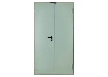 Drzwi Przeciwpożarowe 130 cm, EI30, EI60
