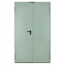 Drzwi Przeciwpożarowe 140 cm, EI30, EI60