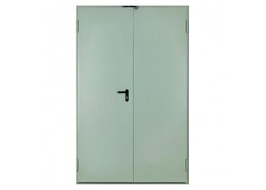 Drzwi Przeciwpożarowe 150 cm, EI30, EI60