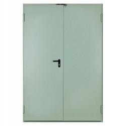 Drzwi Przeciwpożarowe 160 cm, EI30, EI60