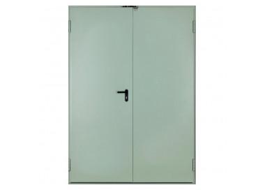 Drzwi Przeciwpożarowe 170 cm, EI30, EI60