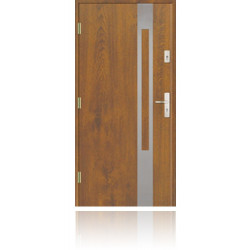 Drzwi zewnętrzne ELEVADO