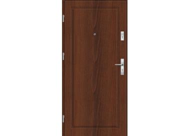 Drzwi wejściowe wewnętrzne OTIUM 42