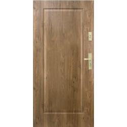 Drzwi KMT TŁOCZENIE 10