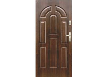 Drzwi KMT TŁOCZENIE 7