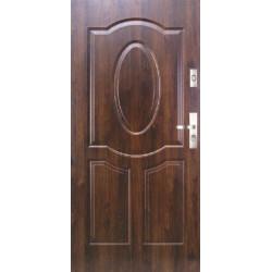 Drzwi KMT TŁOCZENIE 6