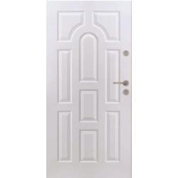 Drzwi KMT TŁOCZENIE 5