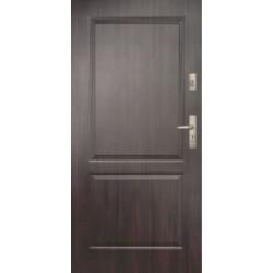 Drzwi KMT TŁOCZENIE 1