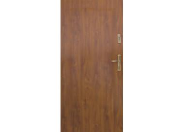 Drzwi KMT PŁASKIE