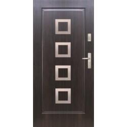 Drzwi KMT APLIKACJA 10-4