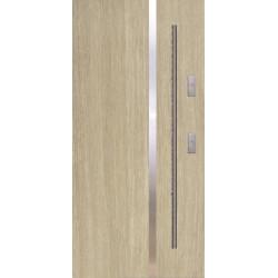 Drzwi KMT APLIKACJA 0