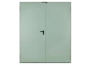Drzwi Przeciwpożarowe 200 cm, EI30, EI60