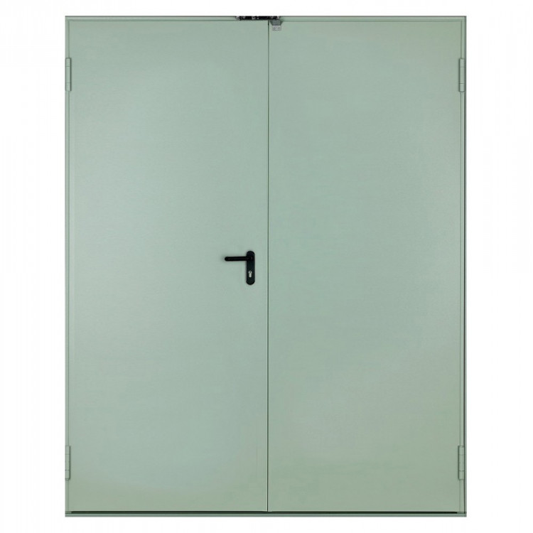 Drzwi Przeciwpożarowe 190 cm, EI30, EI60