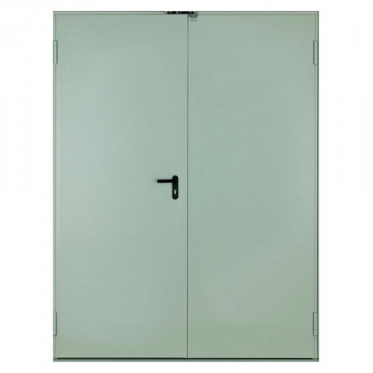 Drzwi Przeciwpożarowe 180 cm, EI30, EI60