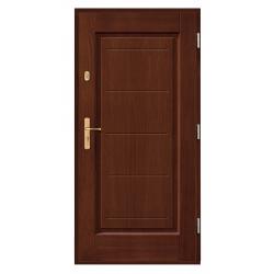 Drzwi zewnętrzne IMPERA firmy AGMAR