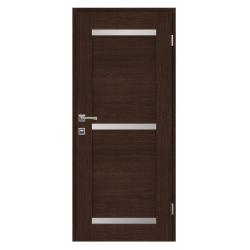 Drzwi zewnętrzne ALBA II firmy AGMAR