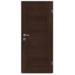Drzwi zewnętrzne ALBA IV firmy AGMAR