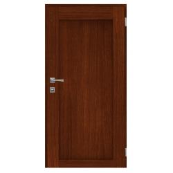 Drzwi zewnętrzne ELARA firmy AGMAR