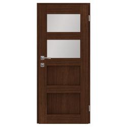 Drzwi zewnętrzne LEDA II firmy AGMAR