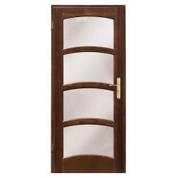 Drzwi zewnętrzne MALOS firmy AGMAR