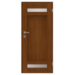 Drzwi Wewnętrzne SENSO III firmy AGMAR