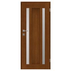 Drzwi Wewnętrzne SENSO IV firmy AGMAR