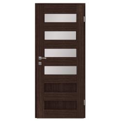 Drzwi Wewnętrzne AGIS II firmy AGMAR
