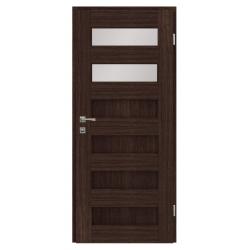 Drzwi Wewnętrzne AGIS III firmy AGMAR