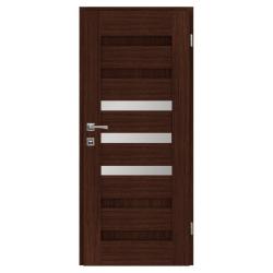 Drzwi Wewnętrzne JOKASTA I firmy AGMAR
