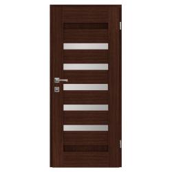 Drzwi Wewnętrzne JOKASTA II firmy AGMAR