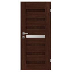 Drzwi Wewnętrzne JOKASTA III firmy AGMAR