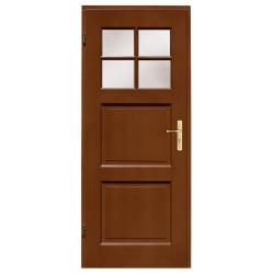 Drzwi Wewnętrzne CIVIS I firmy AGMAR