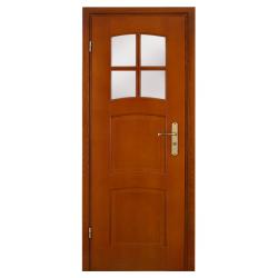 Drzwi Wewnętrzne SOLIS I firmy AGMAR