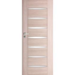 Drzwi ENA ramowe firmy DRE