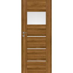 Drzwi AURI ramowe firmy DRE