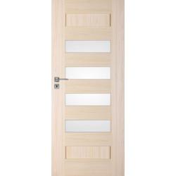 Drzwi SCALA