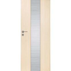 Drzwi VETRO B