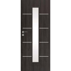 Drzwi GALERIA ALU